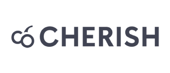 Logotipo Partner Cherish