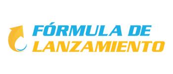 Logotipo Partner Fórmula de Lanzamiento