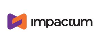 Logotipo Partner Impactum